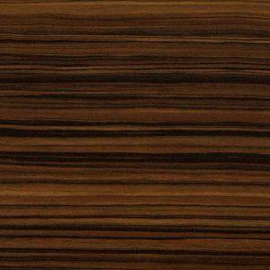 ابونی-390-Eboni-1024x682