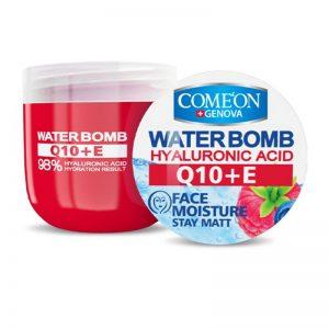 comoen-water-bomb-q10-vite-246130141613