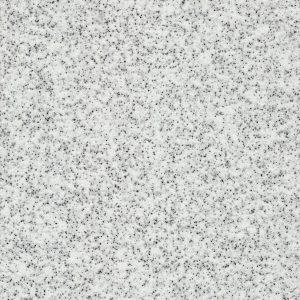 g002_-_grey_sand_rgb-min