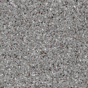 g007_-_platinum_granite_rgb-min