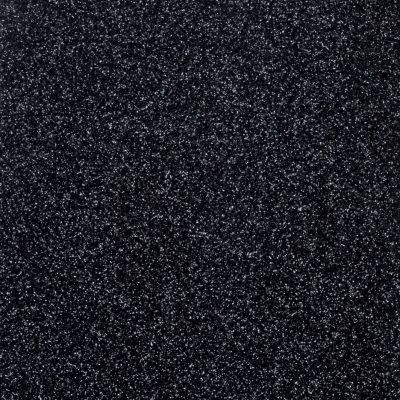 g009_-_black_sand_rgb-min
