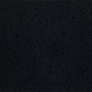 g031_-_black_granite_0