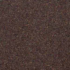 g063_-_allspice_quartz_rgb-min