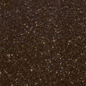 g074_-_mocha_granite_rgb-min