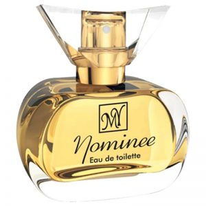 my-women-nominee-50ml-120111291308_0
